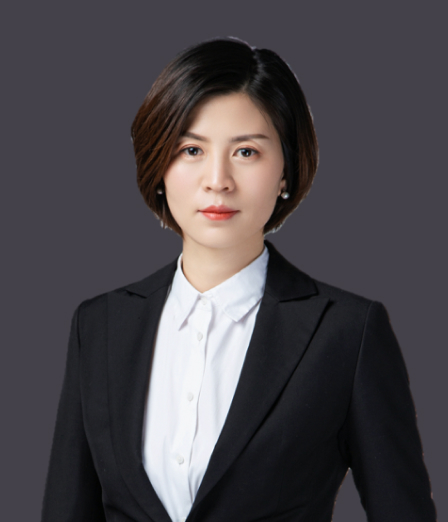CHINGCHENG ATTORNEY AT LAW
